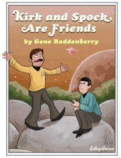 ネタ画像:子供向けの本