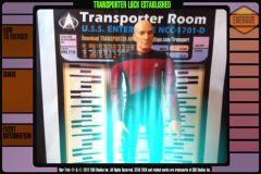 Calgary Expo Transporter - Augmented Reality
