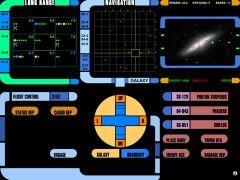 iPad版Trek Quest